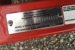 Toro-ProForce-Blower_05