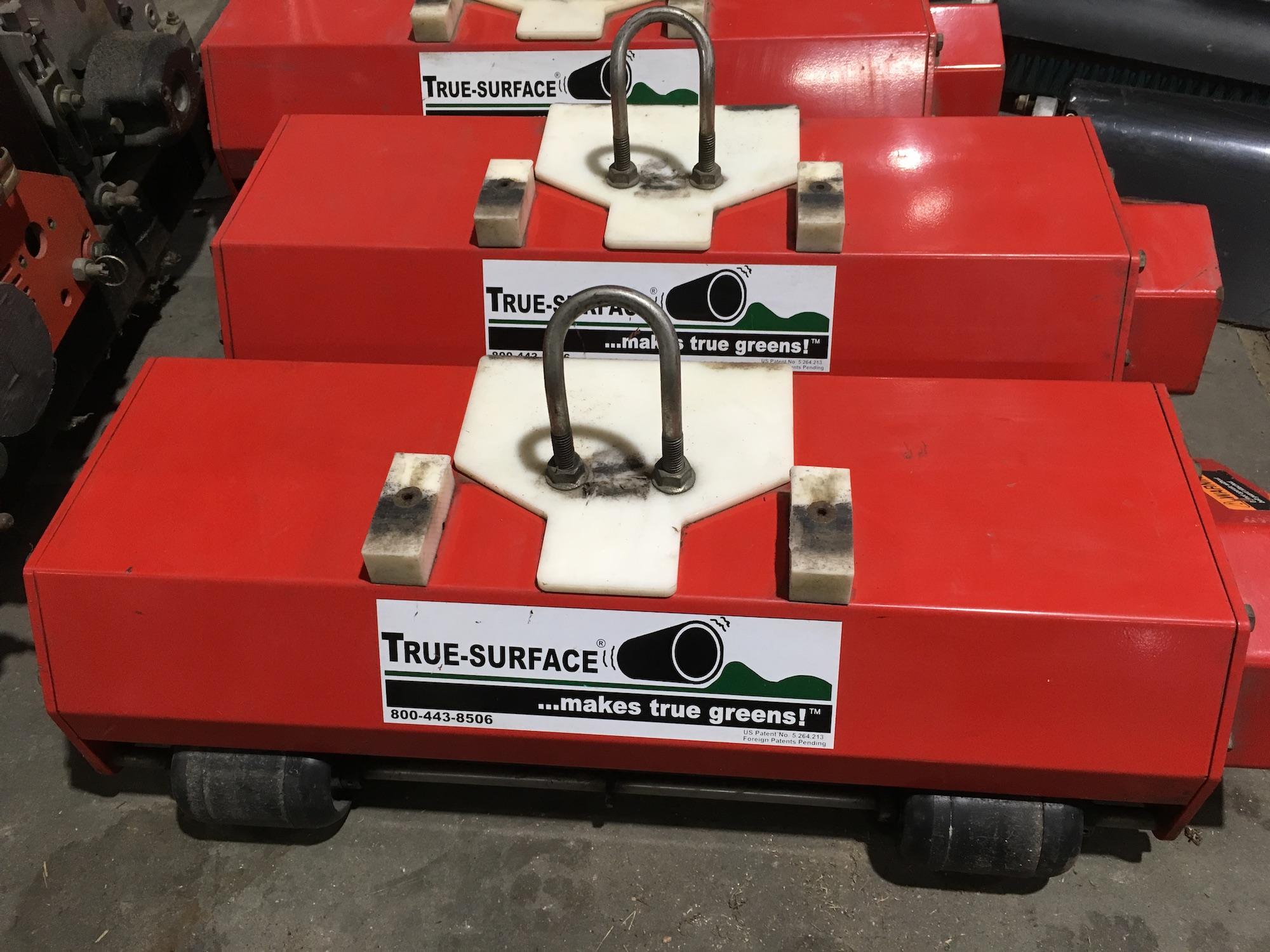 TrueSurface-VibratoryRollers-ToroTriplex