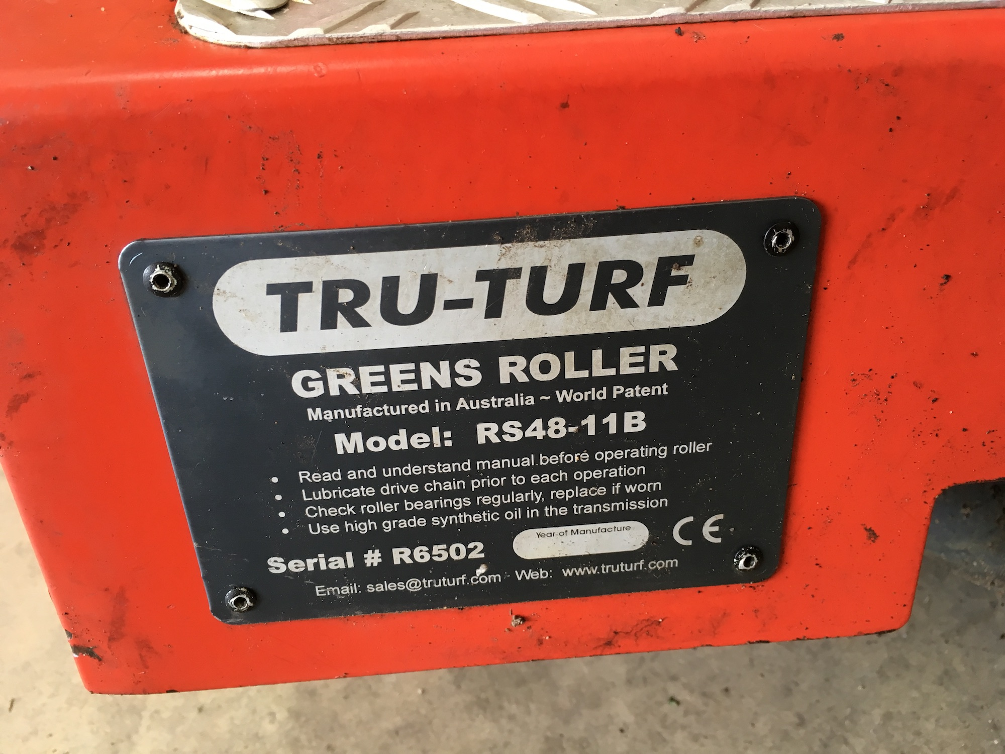 TruTurf-RS4811B-Greens-Rollers-05