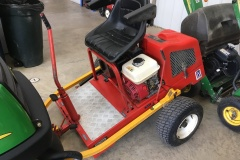 TruTurf-RS4811B-Greens-Rollers-01