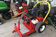 TruTurf-RS4811B-Greens-Rollers-02