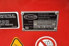 Tycrop-ProPass180SH-TopDresser-07
