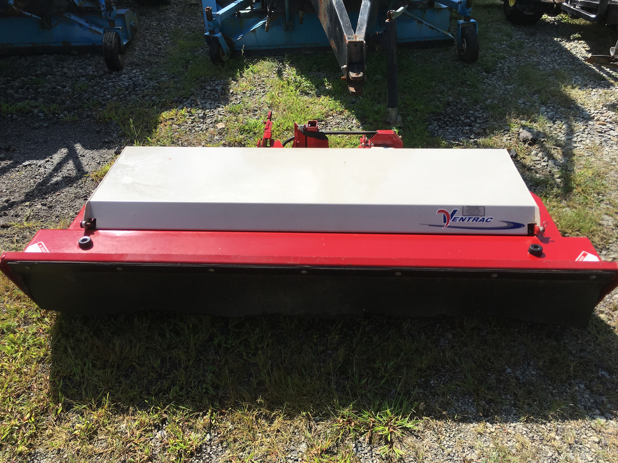 Ventrac-RotaryCutter_01