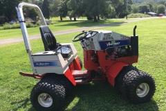 Ventrac-AWD-Tractor_01