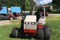 Ventrac-AWD-Tractor_04