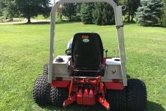 Ventrac-AWD-Tractor_05