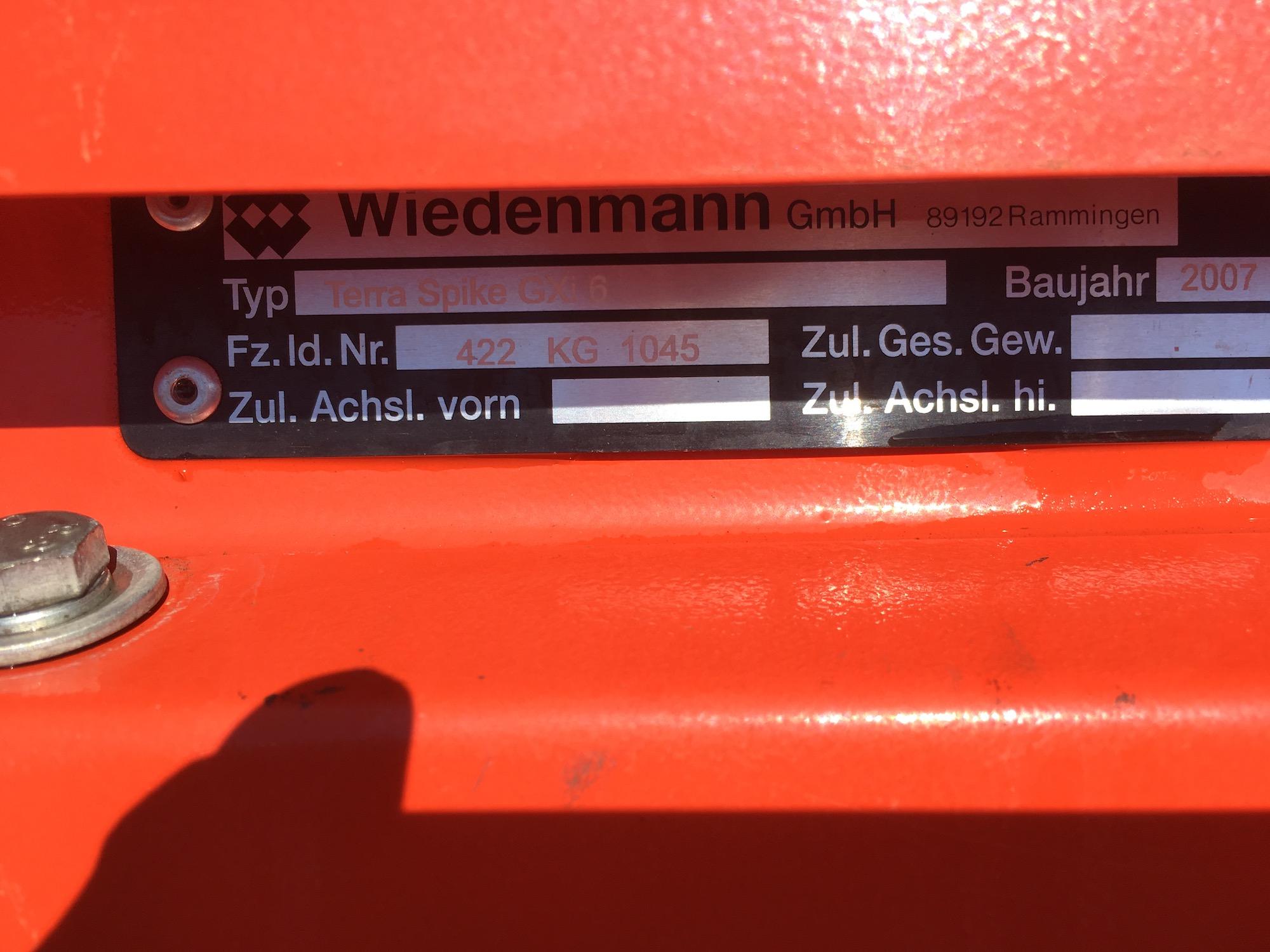 Wiedenmann-GXi6-Deep-Tine-Aerifier-05